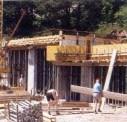 haus_bauen