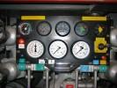 TLF-A -  Bedieneinrichtung der Pumpe