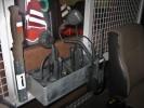 TLF-A - Atemschutzfunk- und Digitalfunkgeräte