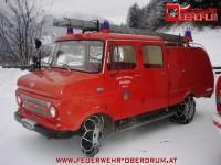 Feuerwehr_Oberdrum_Wallpaper_1280x960_3