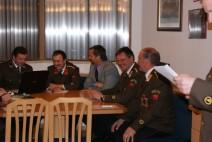 Feuerwehrjahreshauptversammlung_2009_056