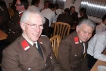 Feuerwehrjahreshauptversammlung_2009_113