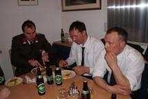 Feuerwehrjahreshauptversammlung_2009_119