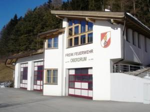 ffhaus2
