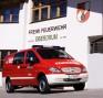 MTF der Feuerwehr Oberdrum